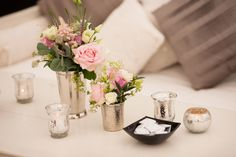 Soft and Romantic |Fabulous Flowers