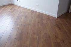 Hardwood Floors, Flooring, Tile Floor, Malta, House, Laminate Flooring, Couple Room, Quartos, Houses