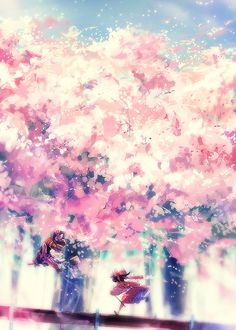 Perfect cherry blossom is my all time favourite toohoo! Story, setting and character wise http://www.rd-sounds.com/C82_katari_t.html i'm most excited for this release at C82!!!!