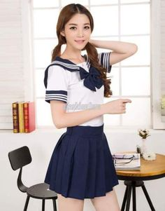 6fdc82ab56 Znalezione obrazy dla zapytania japanese school uniform