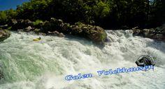 #GalenVolckhausen  #OxygenDrop   #Creek #Kayakclothing #WhitewaterKayaking   #ClothingBrand