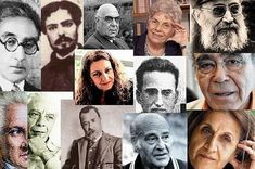 emmanouil roidis-big Book Press, Greek Culture, Film Books, Book Worms, Fairy Tales, Art, Greeks, Spirit, Posts
