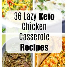 This FREE 1200 Calorie Keto Meal Plan is the fastest way to lose weight on the keto diet! It's the simplest way to lose weight in just one week. Low Carb Chicken Casserole, Easy Casserole Recipes, Casserole Ideas, 1200 Calories, Keto Foods, Keto Meal Plan, Diet Meal Plans, Meal Prep, Tuna Salad Calories
