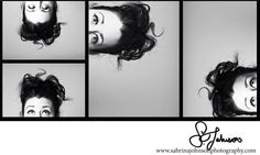 www.sabrinajohnsonphotography.com Photography, Photograph, Fotografie, Fotografia, Photoshoot