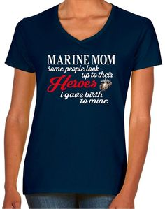 98414052 14 Best Military T Shirts images in 2018 | T shirts, Military t ...