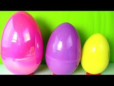 YouTube Kinder Joy Surprise Eggs, Giant Surprise Egg, Angery Birds, Cool Kids, Pony, Youtube, Youtubers, Ponies, Youtube Movies