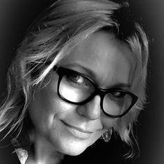 Elżbieta Czerwińska -   Candela on Saatchi Art #art