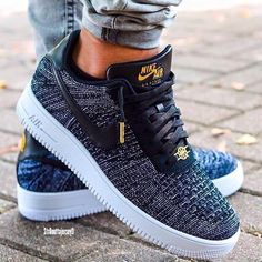 Fresh air forces