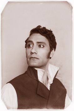 Taika Waititi-Viago, also known as Taika Cohen, hails from the Raukokore region of the East Coast, New Zealand. and is of Te-Whanau-a-Apanui (father) and Jewish (mother) descendant. Involved in the film industry for several years, initially as an actor, he is now focusing on writing, directing, as performer and comedian.