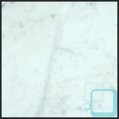 Bianco Carrara 12x12 Honed Marble Tile   The Bianco Carrara collection or white Carrara Collection allows you to play with colors for your interior. Besides getting a lovely option of pure white on tile, this collection also features a white grey hue to try. With these two colors you can create a modern or classic looking theme in your home according to preference. www.AllMarbleTiles.com