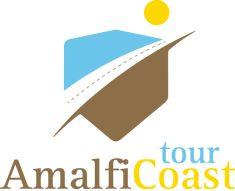 Limo Hire Amalfi Coast - Chauffeured Car Hire - South of Italy