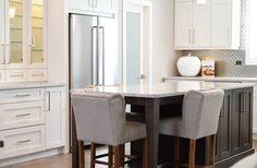 Πως να επιλέξετε σκαμπό κουζίνας Πως να επιλέξετε σκαμπό κουζίνας Αξιολόγηση Χρήστη: 0 / 5 Παρακαλώ αξιολογήστε   Ήρθε η ώρα να καθίσετε στην κουζίνα σας! Η εταιρία επίπλων κουζίνας Θεοδωρίδης θα σ..... #επιπλα #έπιπλα #epipla