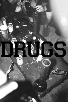 Acid this is a warning handling acid means danger looms via a buy medical marijuanxanax adderallhydrocodoneroxicodo kikdywilz publicscrutiny Images