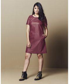 j kara plus size dresses army