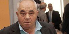 Tužuilaštvo Kantona Sarajevo predložilo je kantonalnom sudu određivanje jednomjesečnog pritvora za Eseda Radešalja, a mjere zabrane za Jasminu Horo, N...