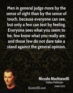 the life of niccolo machiavelli essay Critical essay by robert  niccolo machiavelli around 1513 niccolo machiavelli while writing the prince would not be considered  the life of machiavelli.