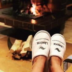 #langvikhotel avainmerkintä Instagramissa • Kuvat ja videot Try To Remember, Slippers, Instagram, Slipper, Flip Flops, Sandal