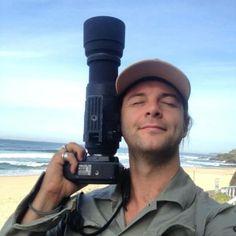 Shooting Dolphins all morning. #harkinheadquarters @fineartamerica  Celtic Thunder Australian tour - 5/26/14