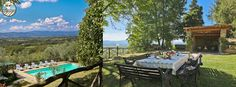 fb villa montagna borgo san lorenzo toscane