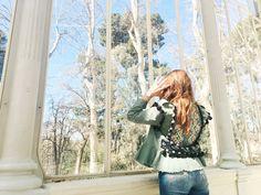 Diario de una estudiante » Moda: mi estilo de vida