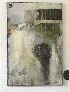 Art by magdalena Oppelt