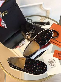 christian louboutin Shoes, ID : 51302(FORSALE:a@yybags.com), cheap book bags, wallet leather, buy bags, woman's leather wallet, brown leather briefcase, leather messenger bag, evening bags, beach bags and totes, hobo handbags, handmade leather wallets, leather designer handbags, hobo 1, brown leather handbags, satchel handbags #christianlouboutinShoes #christianlouboutin #wallet #leather