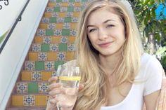 Zitronenwasser: Gesunder Start in den Tag - FIT FOR FUN