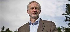 """Top News: """"UK POLITICS: Jeremy Corbyn: 'I Would Vote to Remain in EU in a Second Referendum'"""" - https://i2.wp.com/politicoscope.com/wp-content/uploads/2015/08/Jeremy-Corbyn-UK-Politics-Story.jpg?fit=1000%2C464 - Jeremy Corbyn said: """"There isn't going to be another referendum, so it's a hypothetical question but yes I voted Remain because I thought the best option was to remain, I haven't changed my mind on that."""" """"But we accept the result of the referendum therefore we wan"""