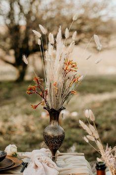 Click to investigate commented wedding centerpieces floral arrangements #weddingcenterpiecesfloralarrangements