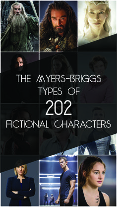 Myers-Briggs is a personality profiling system based on Jung's typological theory that was developed by Katherine Cook Briggs and her daughter, Isabel Briggs Myers. In the Myers-Briggs typeology system, there are sixteen personality types consisting of four letters: E for extrovert or I for introvert, S for sensor or N for intuitive, T for thinker or F for feeler, and P for perceiver or J for judger