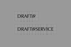 Draft & Draft Service   Yuta Takahashi
