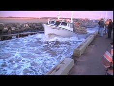 Setting Day 2015 Tignish Run Wood Work, Jerusalem, Drones, Trains, Boats, Blessed, Peace, Ship, Youtube