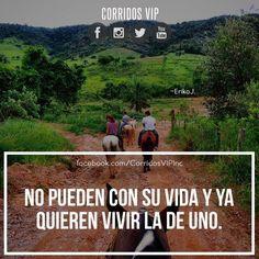 Así como pues.? ____________________ #teamcorridosvip #corridosvip #corridosybanda #corridos #quotes #regionalmexicano #frasesvip #promotion #promo #corridosgram