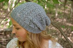 Kenmare Lace Hat Kitterly