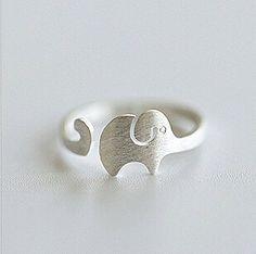 SeaISee Solid silver 925 cute elephant resizable ring tre... https://www.amazon.com/dp/B010N7T51E/ref=cm_sw_r_pi_awdb_t1_x_NynmAb4DXZTVK