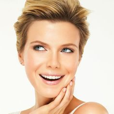 Benefits of Wrinkle Reduction technique - Laserbella