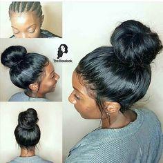 360 wig beautiful installation #hairgoals #lacefrontals #frontals #lacefrontal #frontalsewins #frontalinstalls #prepluckedhairline #hairfashion #straighthair #inspired @thebosslook slayed!!!  . 360 wigs in stock!! SKU: BW0160 http://ift.tt/1OQhNEc . #AprilLaceWigs #silktopexpertaprillacewigs #wigs #fashion #hair #hairs #cybermondaysale2017 customershow #styinghair #stunner #charminglady#humanhairwigs #360wigs #360lacewig #360frontal ##lacefrontal #beautifulgirls #fashion #naturallookinghair…