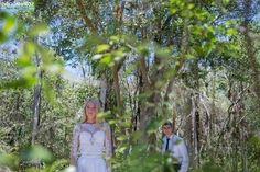 Bride and Groom session in the Tulum Jungle by Diego Muñoz Photography #tulumphotograpger