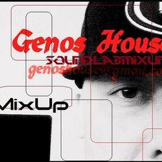 "Check out ""GenosHouse/SoundLabMixSet-(WhoGivesA FUCK) 2015"" by GenosHouse-SoundLabMixUp on Mixcloud"