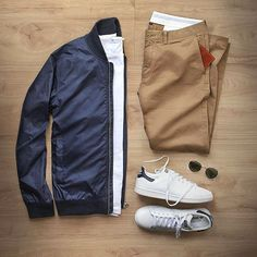 Ever wondered what all those Dress Codes mean? Here is a simplified explanation for Menswear Dress Codes Mode Outfits, Casual Outfits, Men Casual, Mode Masculine, Mode Man, Mode Costume, Moda Blog, Herren Style, Herren Outfit