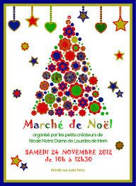 1000 images about pancarte on pinterest noel google and search - Marche de noel calvados ...