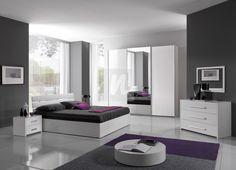 dormitor Bedroom Bed Design, Bedroom Furniture Design, Bed Furniture, Home Decor Bedroom, Stylish Bedroom, Modern Bedroom, Luxury Sofa, Cozy Living Rooms, Luxurious Bedrooms