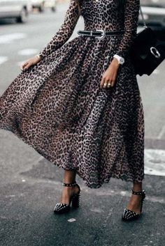 Street Style Trends-by SHEISREBEL.COM