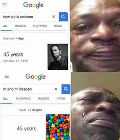 Legends never die Super Funny Memes, Stupid Memes, Funny Relatable Memes, Stupid Funny, Haha Funny, Funny Jokes, Trump Funny, Eminem Funny, New Eminem
