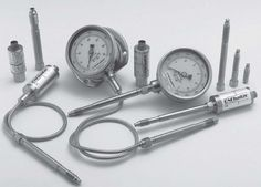 uy Best Quality Pressure transducers and accessories for extrusion online! For More Info Visit: http://www.askco.com/