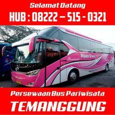 Mode Of Transport, Biro, Semarang, Busses, Transportation, Innovation, Tours, Future, Ideas