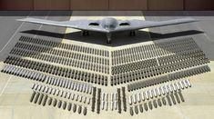 48 Best LEGO Military images | Lego military, Lego, Military