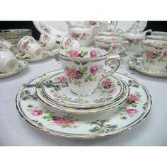 juego-de-te-cafe-postre-porcelana-inglesa-ludlow