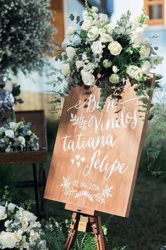 Farm Wedding, Wedding Signs, Rustic Wedding, Wedding Day, Diy Wedding Decorations, Table Decorations, Wedding Reception Entrance, Ali Express, Marry You