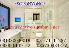 Sedot WC Pacar Keling Surabaya Tlp 085732358519 *UD.SOPONYONO* Pakarnya Tinja dan Limbah Untuk wilayah Surabaya timur, Sukolilo, Gubeng, Gununganyar, Mulyorejo, Rungkut, Tenggilis Mejoyo, dan sekitarnya.